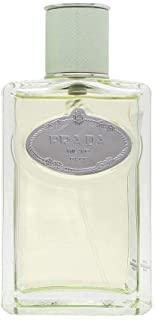 Prada Iris Eau De Parfum Spray - 30 ml