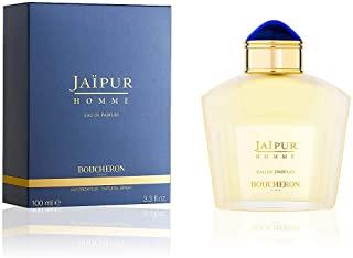 Jaipur Home 100 Vapo Eau De Parfum