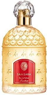 Guerlain, Samsara, Eau de Parfum con vaporizzatore, 30 ml