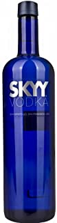 Skyy Vodka, 1 l