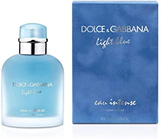 Dolce & Gabbana Profumo - 100 ml