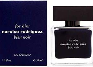 Narciso Rodriguez Bleu Noir Colonia - 50 ml
