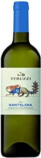 Teruzzi Sant'Elena - 750 ml