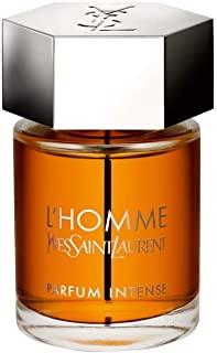 Sensai Homme Intense Eau De Parfum - 60 ml