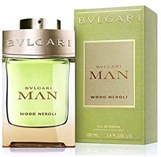 Bvlgari Eau De Parfum - 100 Ml