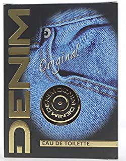 Colonia Denim 100 Original