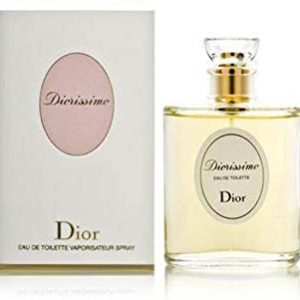 Dior Diorissimo Acqua di colonia spray, donna, 100 ml
