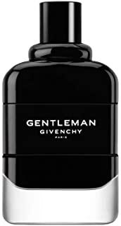 Givenchy Profumo per Uomo - 100 ml