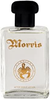 Morris uomo di Morris, Dopobarba Uomo - Flacone 100 ml.