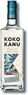 Koko Kanu Suma Organic Apricots - 1000 ml