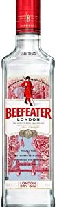 Beefeater- London Dry Gin, 700 ml