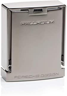 Porsche Design Palladium Eau de Toilette uomo Spray 100 ml