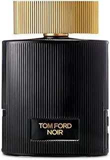 Tom Ford Noir Eau de Parfum, Donna, 50 ml