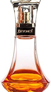 Beyonce Heat Rush Eau de Toilette Vaporizzatore - 30 ml