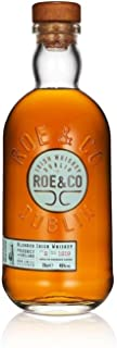 Roe & Co Dublin Blended Irish Whiskey