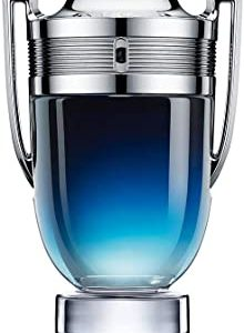 Paco Rabanne Eau De Parfum - 100 Ml