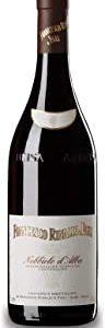 Rinaldi Nebbiolo d'Alba doc - 750 ml