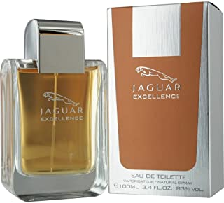 Jaguar Profumo - 100 ml