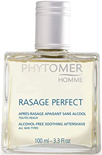 Phytomer Rasage Perfetto alcool Lenitivo Dopobarba