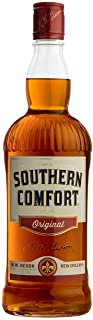Southern Comfort Liquore al Whisky, 700 ml