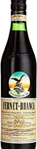 Fernet Branca magenbitter italiana, 700 ml