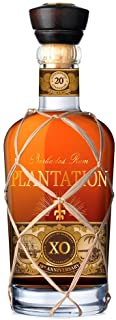 Plantation Barbados Rum 20th Anniversary  - 700 ml