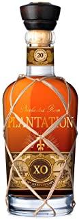 Plantation Barbados Rum 20th Anniversary  - 700 ml