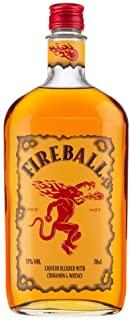 Fireball - 700 ml