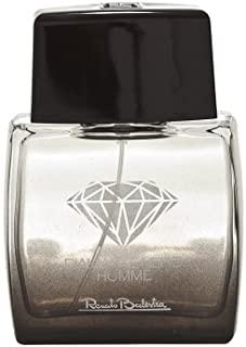 Diamante Nero pour Homme 100 ml Eau de Parfum Spray Uomo