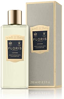 Floris Cefiro doccia gel 250 ml