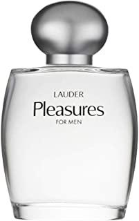Estee Lauder 12015 Acqua di Profumo