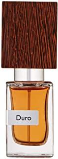 Nasomatto Duro Eau De Parfum - 30 ml