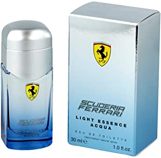 Ferrari Ferrari Light Essence Aqua Eau de Toilette Spray 30 ml