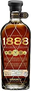 Brugal Gran Reserva 1888 6540069 Rum, 700 ml