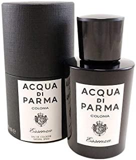 ACQUA DI PARMA, Colonia Essenza, Acqua di Colonia, 50 ml