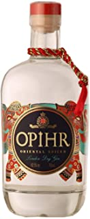 Opihr Oriental Spiced London Dry Gin, 700 ml