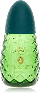 Edt Pino Silvestre 75 Ml