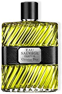 Dior Profumo Eau De Parfum Sauvage - 50 ml