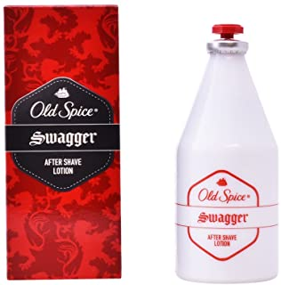 Old Spice Old Spice Swagger After Shave - 100 Ml