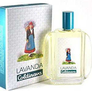 Lavanda Coldinava 125 ml splash