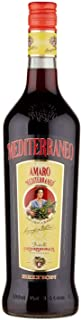 Beltion Amaro Mediterraneo - 1000 ml