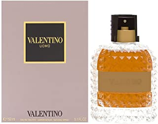 Valentino Uomo Eau de toilette spray 150 ml Uomo - 150 ml