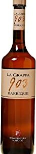 Bonaventura Maschio la Grappa 903 Barrique - 700 ml