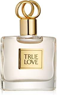 Elizabeth Arden True Love, Eau de Toilette, 3,7 ml