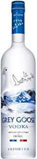 Grey Goose Vodka Original 70 Cl