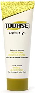 Iodase Adrenalys Crema - 220 gr