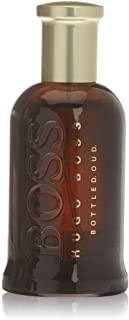 Hugo Boss Bottled Oud Eau De Parfum Spray - 100 ml