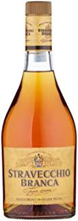 Branca Brandy Stravecchio, 700 ml