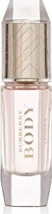 Burberry Body Tender eau de toilette 35 ml spray