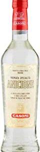 Anicione 45 Casoni - 700 ml